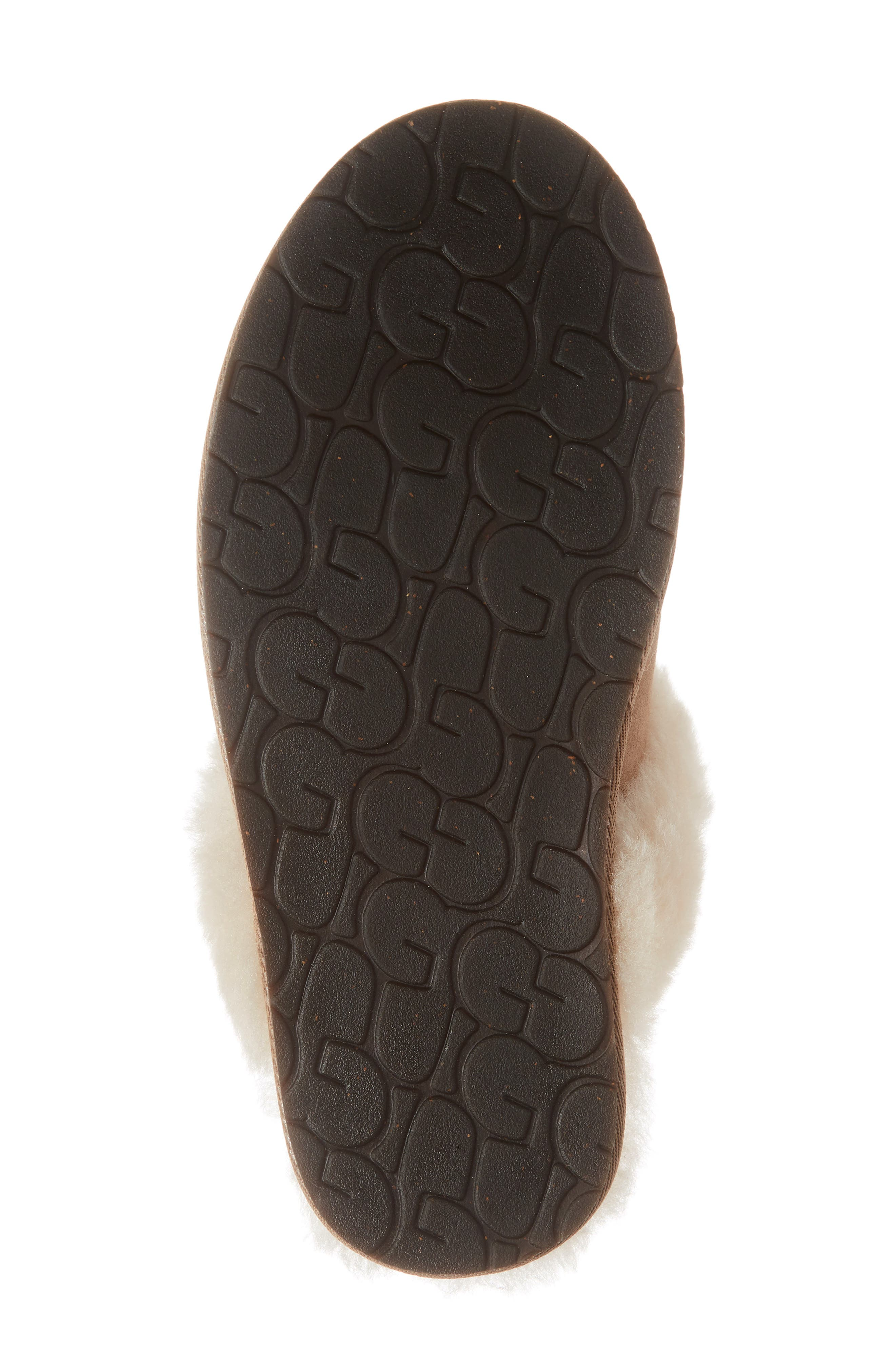 ,                             Scuffette II Water Resistant Slipper,                             Alternate thumbnail 35, color,                             200