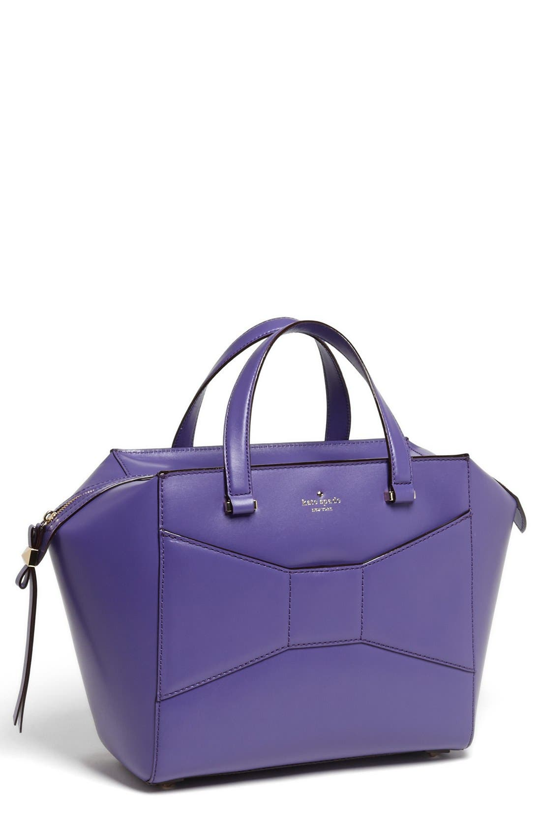 ,                             '2 park avenue - beau' shopper,                             Main thumbnail 8, color,                             572