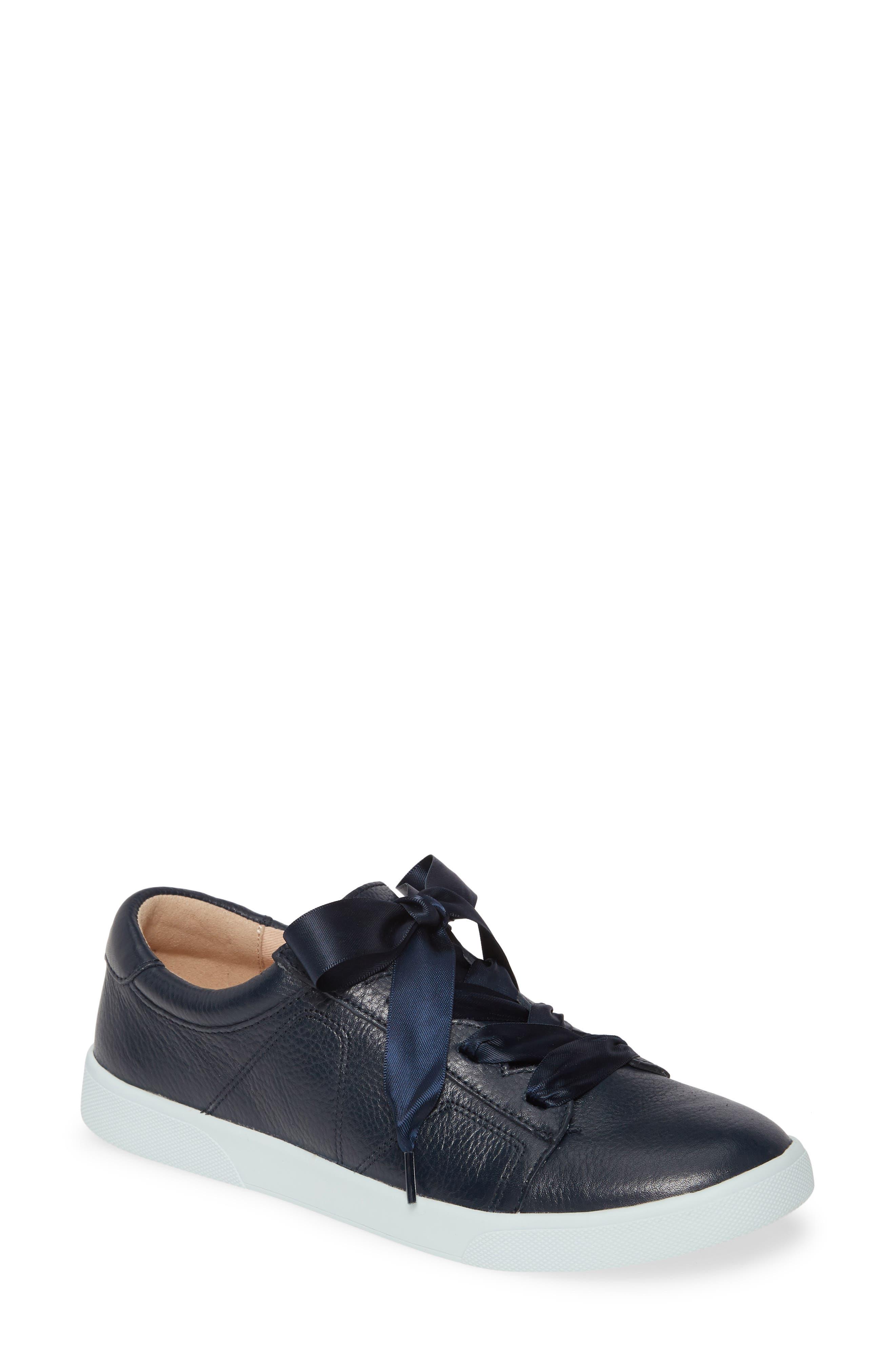 Vionic Chantelle Sneaker