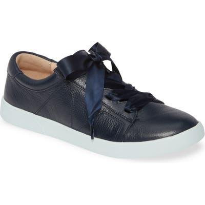 Vionic Chantelle Sneaker, Blue