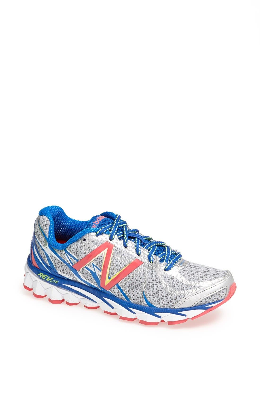 New Balance '3190' Running Shoe (Women