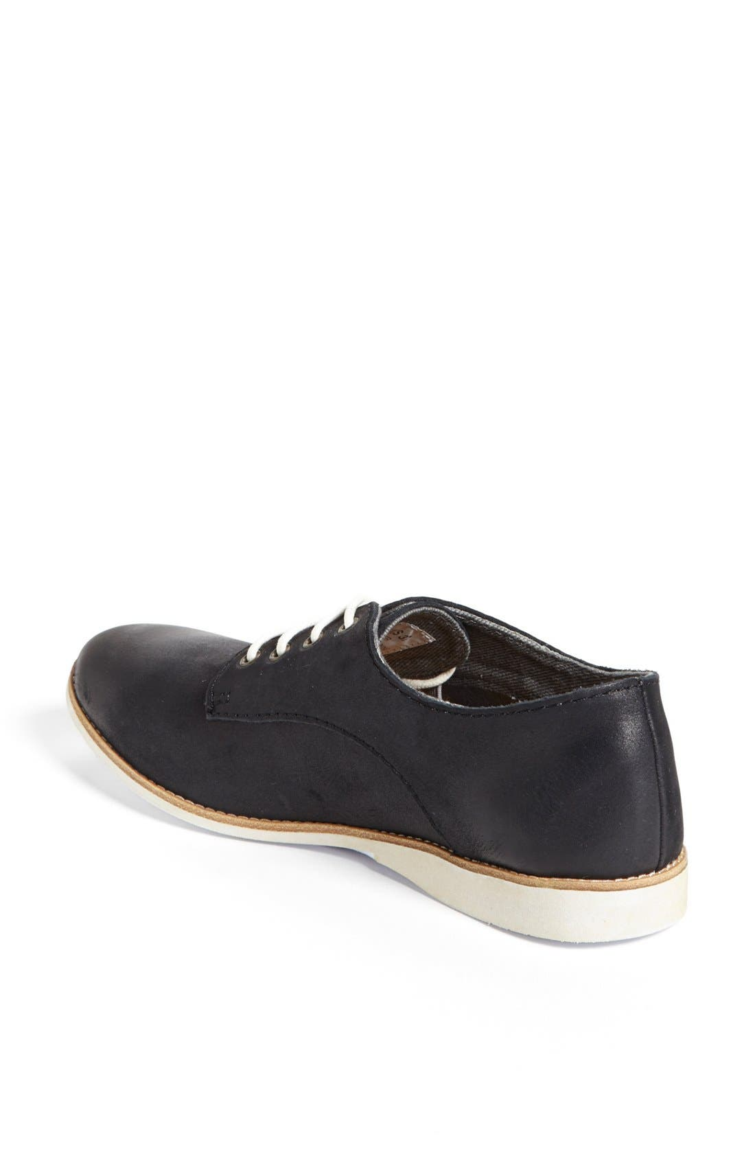,                             Derby Oxford,                             Alternate thumbnail 93, color,                             002