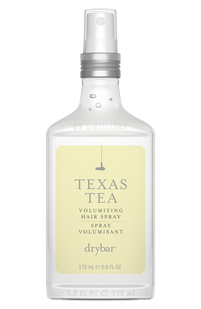 DRYBAR 'Texas Tea' Volumizing Hair Spray, Main, color, 000