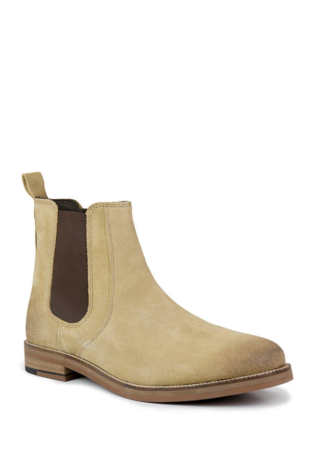 Image of Crevo Denham Chelsea Boot