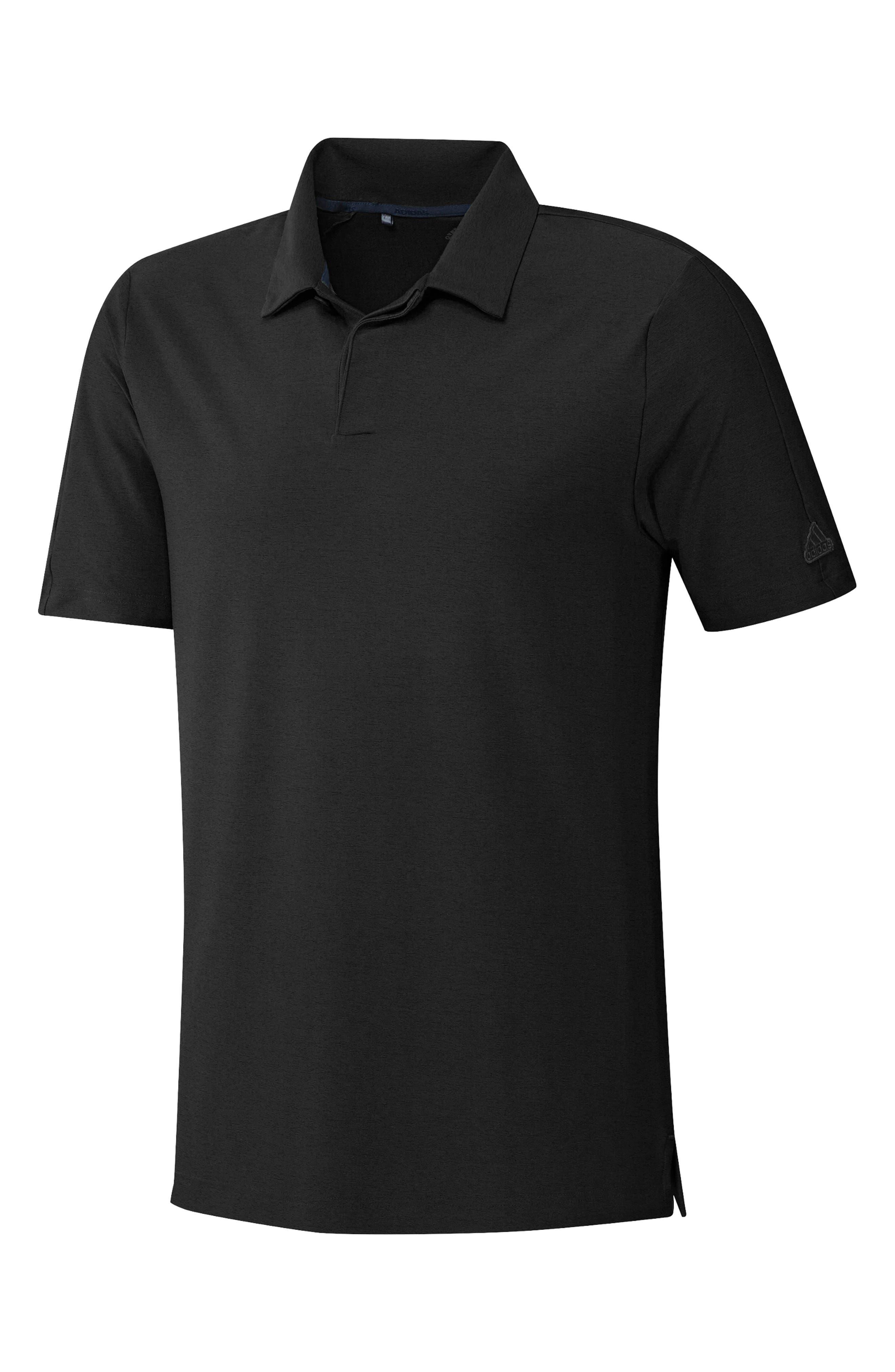 Men's Go-To Hero Golf Polo