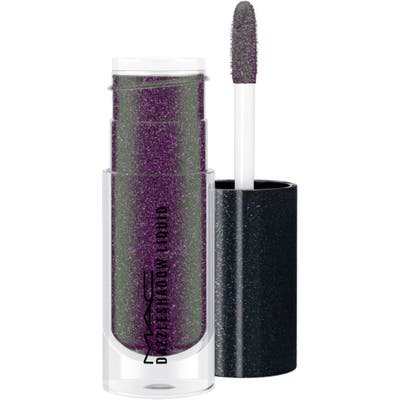 MAC Dazzleshadow Liquid Eyeshadow - Panthertized (Shimmer)