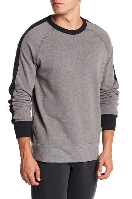 Image of Alternative Raglan Sleeve Pullover