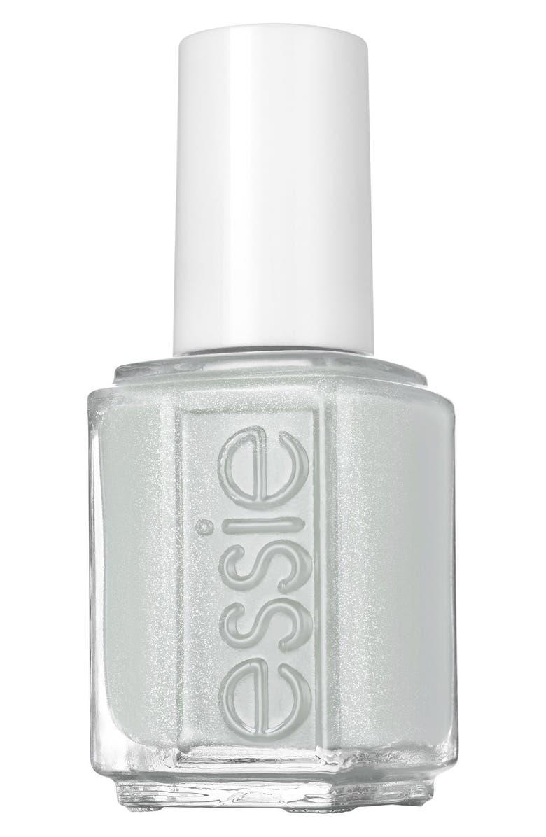 ESSIE <sup>®</sup> Shimmer Nail Polish, Main, color, 100