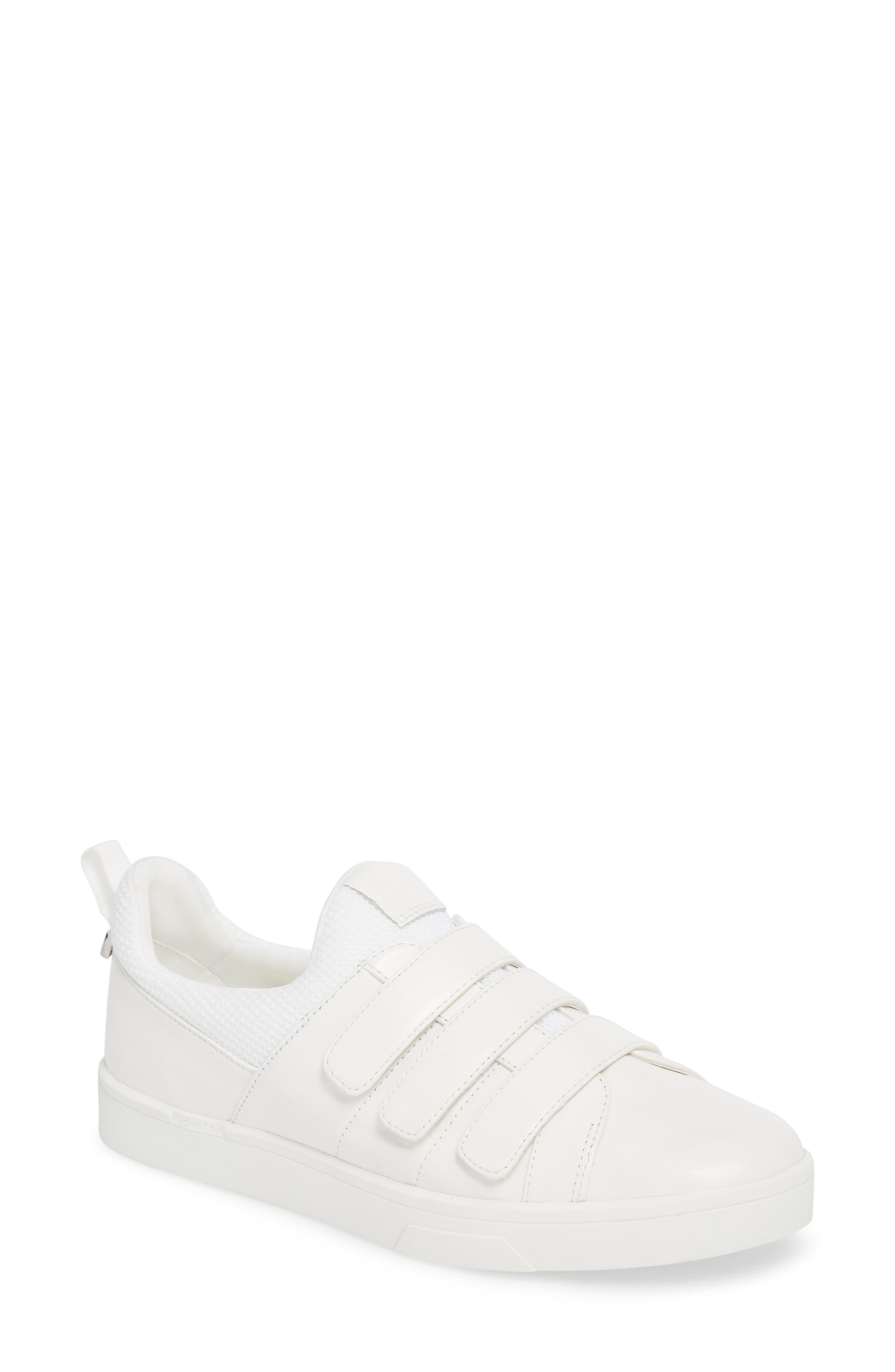 Calvin Klein | Irah Sneaker | Nordstrom