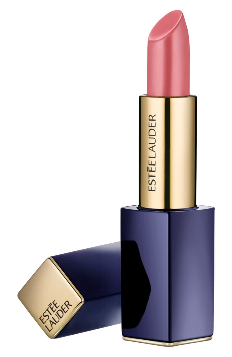 ESTÉE LAUDER Pure Color Envy Sculpting Lipstick, Main, color, DYNAMIC