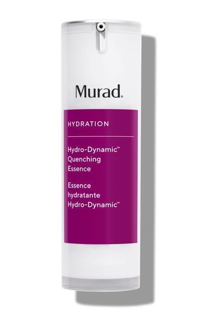 Image of Murad Hydro-Dynamic Quenching Essence