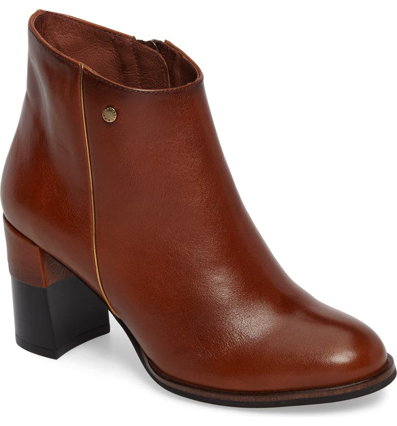 HISPANITAS Ashbury Bootie, Main, color, 210