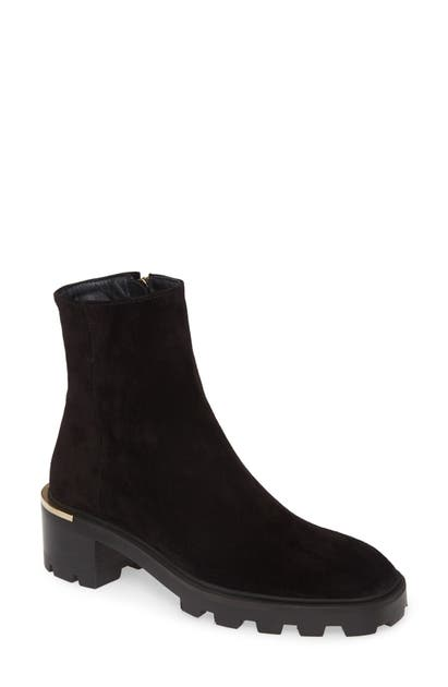 Jimmy Choo Boots MELODIE BOOTIE