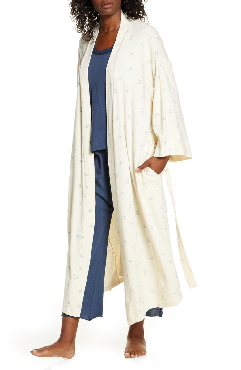 THE GREAT. The Robe, Main, color, 900