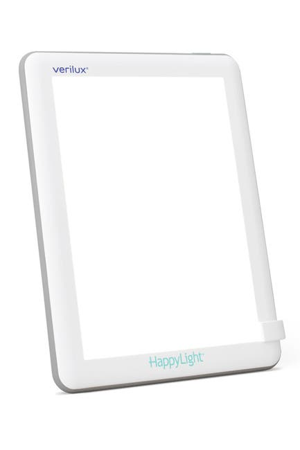 Image of VERILUX HappyLight® Lucent™