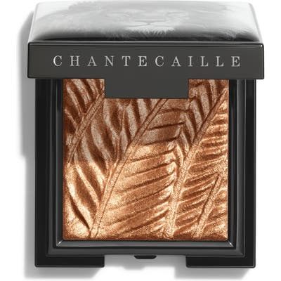 Chantecaille Luminescent Eye Shade - Lion