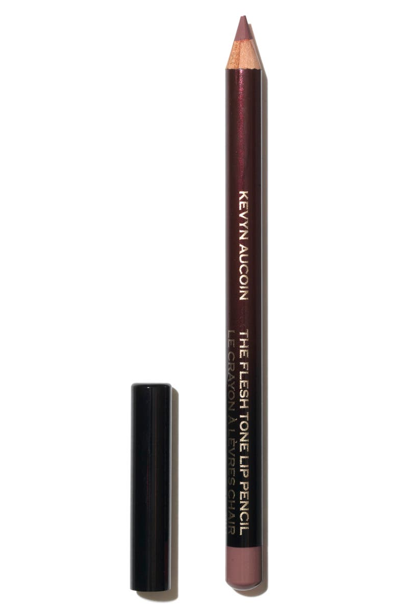 KEVYN AUCOIN BEAUTY Kevyn Aucoin The Flesh Tone Lip Pencil, Main, color, 252