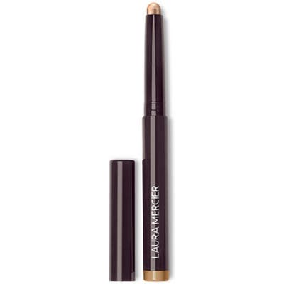 Laura Mercier Chrome Caviar Stick - Metallic Taupe