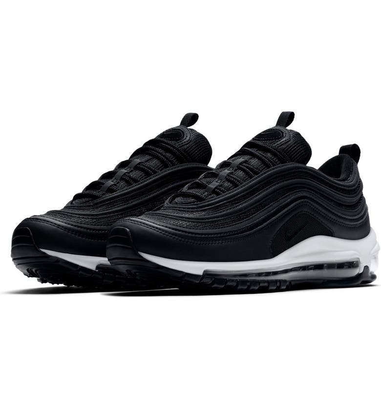 NIKE Air Max 97 Sneaker, Main, color, 006