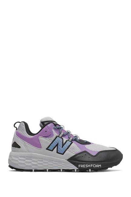 Image of New Balance FreshFoam Crag v2 Sneaker
