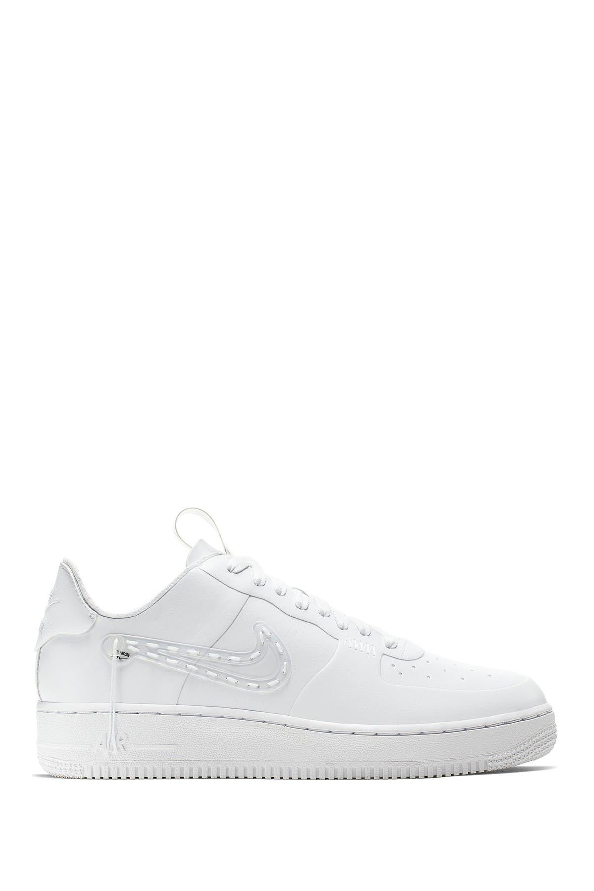 Nike   Air Force 1 Low Premium Sneaker