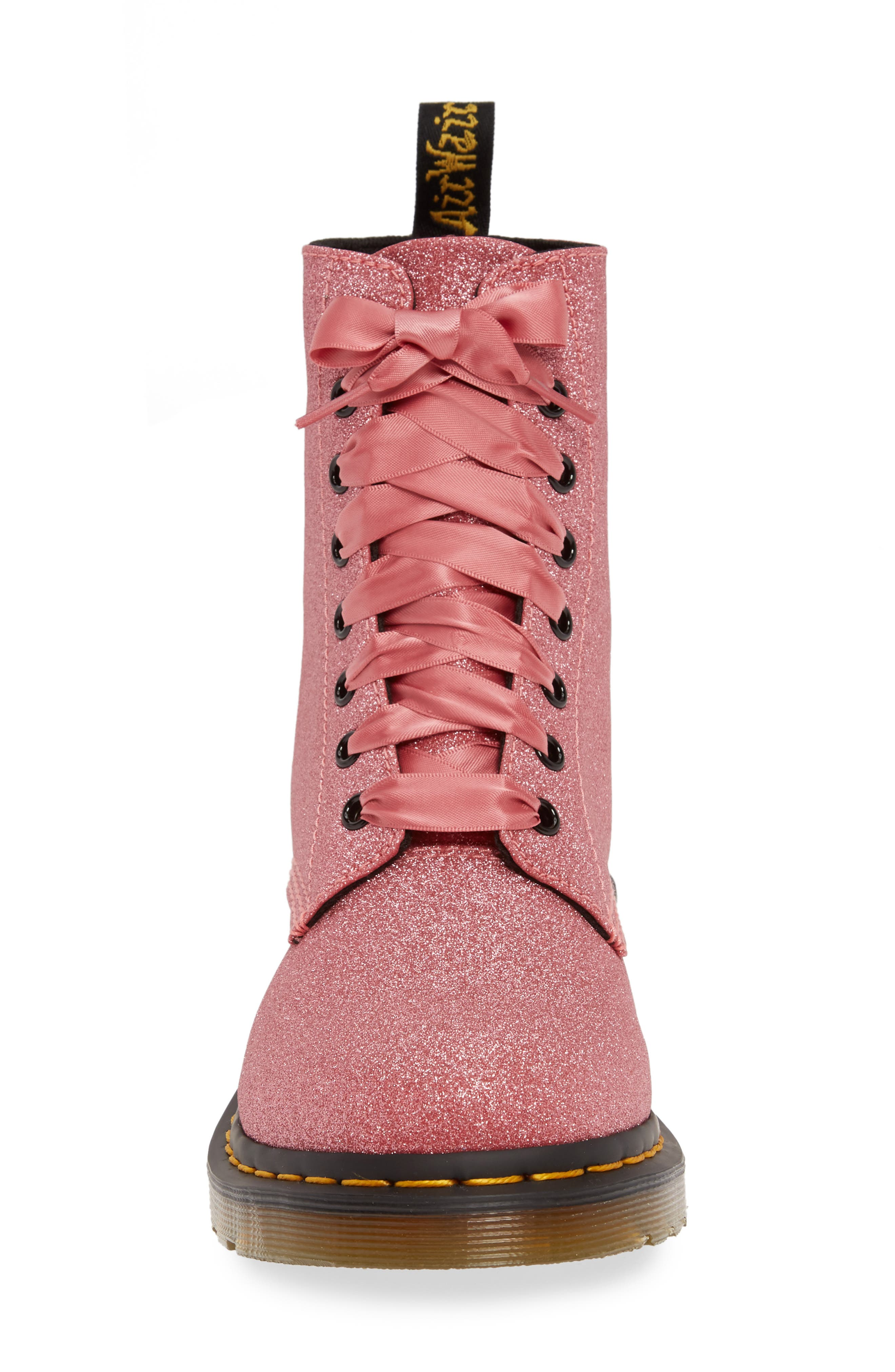 ,                             1460 Pascal Glitter Boot,                             Alternate thumbnail 10, color,                             650