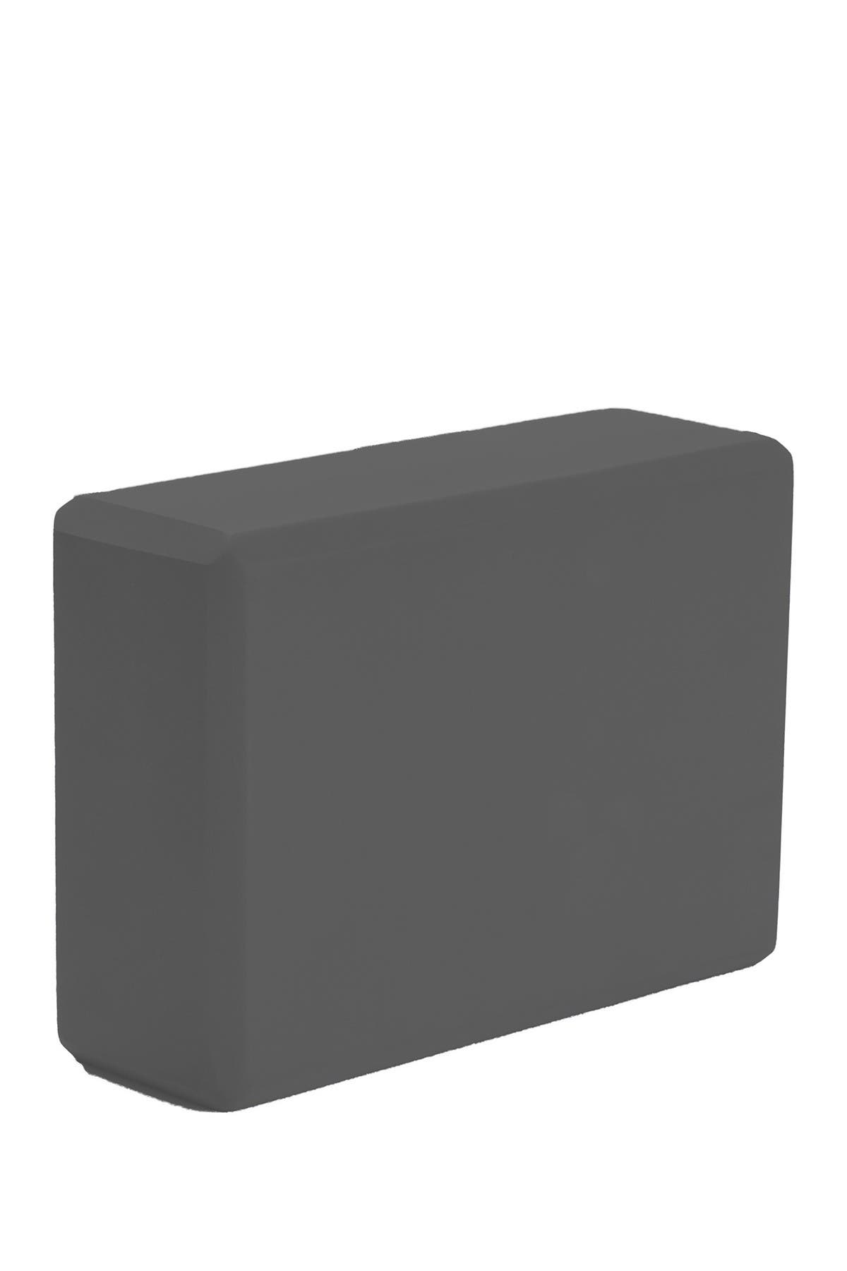 Image of MIND READER Yoga High Density EVA Foam Blocks