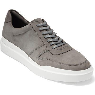 Cole Haan Grandpro Rally Court Sneaker, Grey