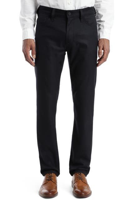 "Image of 34 Heritage Charisma Supreme Straight Pants - 30-36"" Inseam"