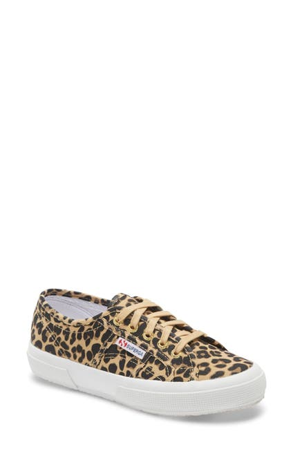 Image of Superga Fantasy Cotu Sneaker