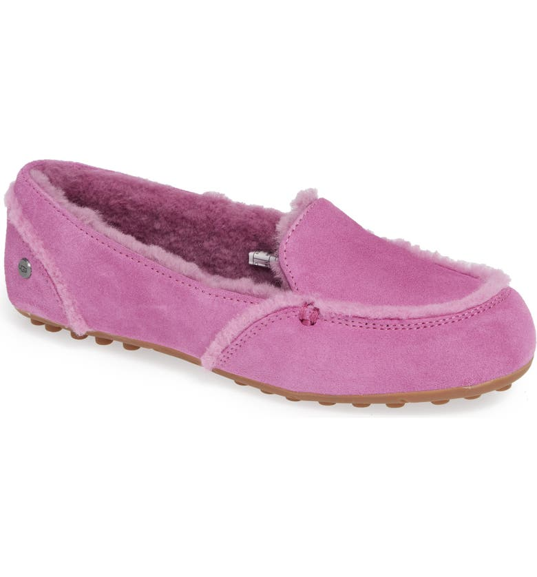UGG<SUP>®</SUP> Hailey Slipper, Main, color, 650