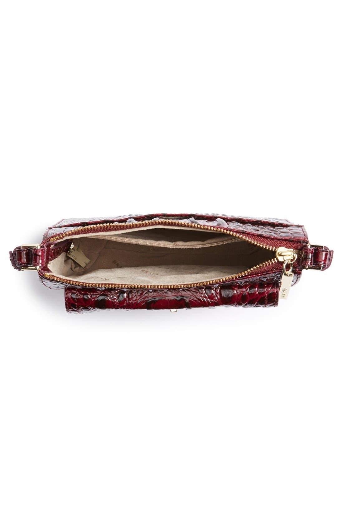,                             'Melbourne - Mimosa' Crossbody Bag,                             Alternate thumbnail 63, color,                             931