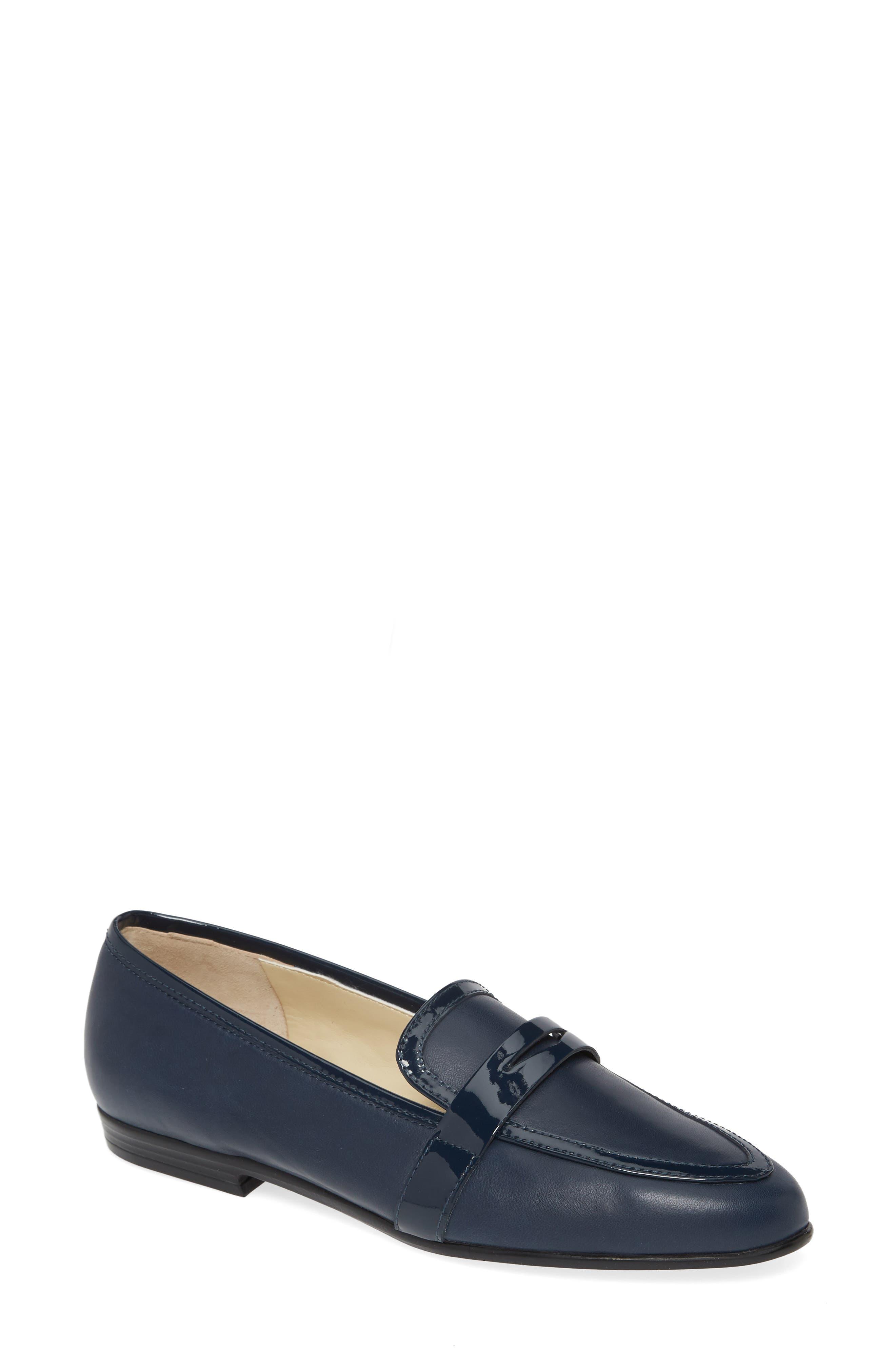 Oreste Loafer