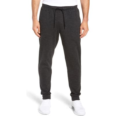 Adidas Id Stadium Slim Fit Sweatpants