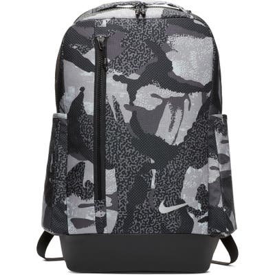Nike Vapor Power Backpack - Grey