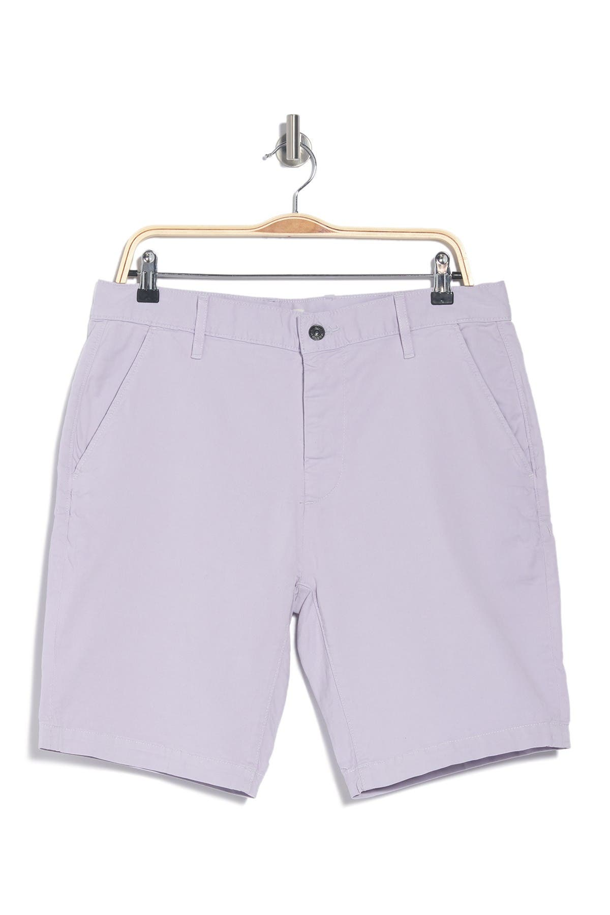 Image of 7 For All Mankind Chino Short