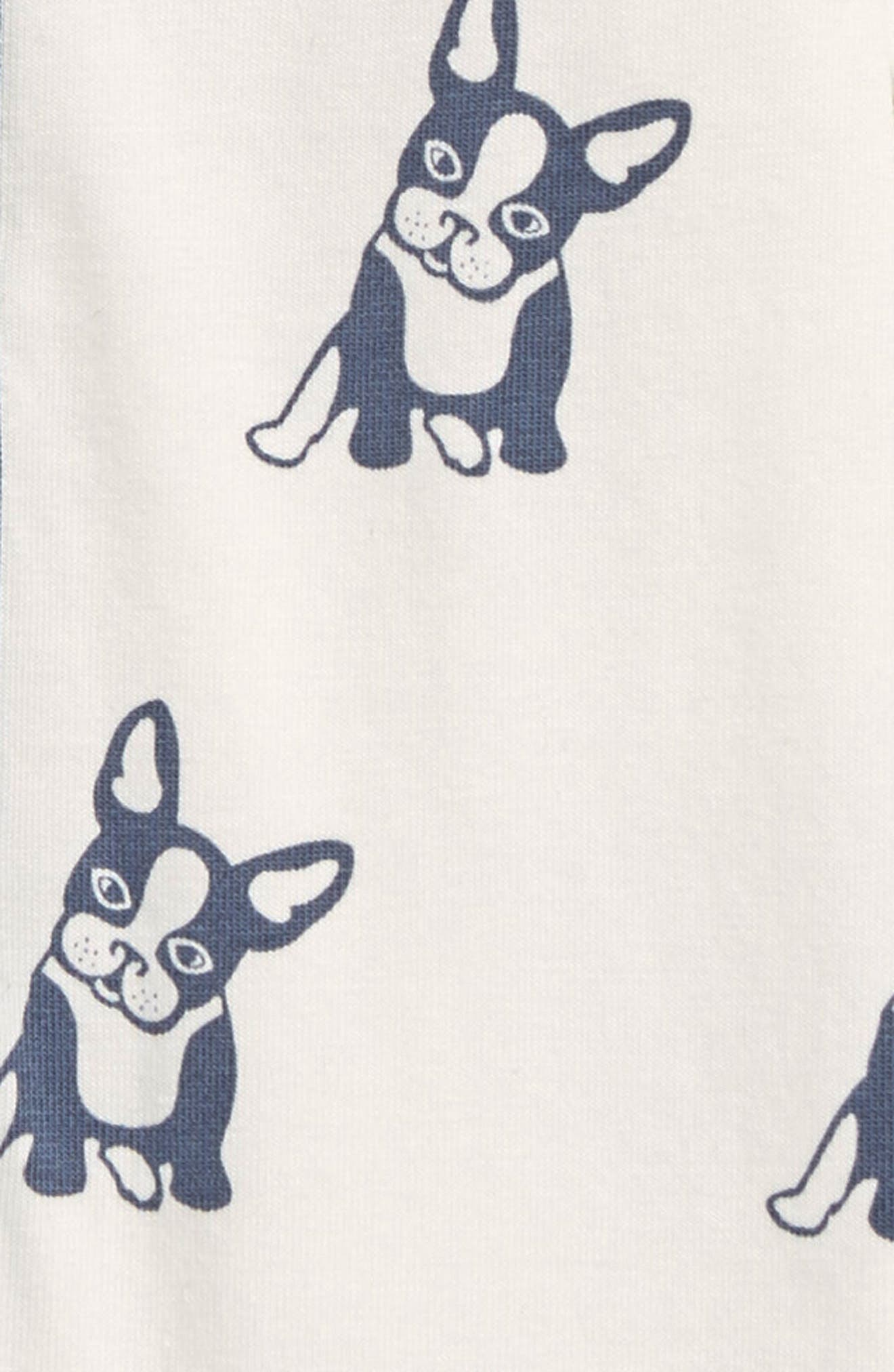 ,                             On the Go Convertible One-Piece,                             Alternate thumbnail 2, color,                             TOP DOG
