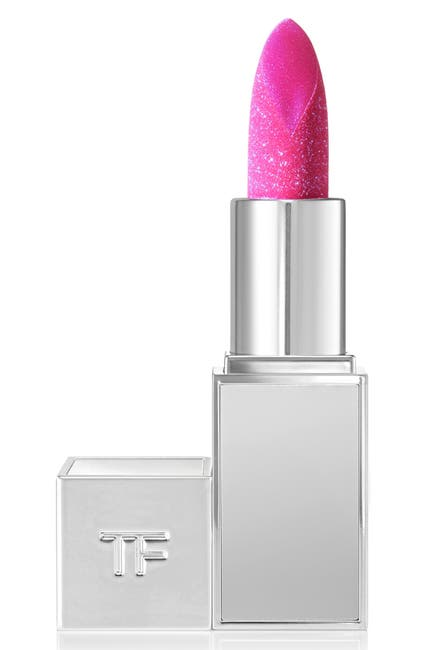 Image of Tom Ford Extreme Lip Spark Color