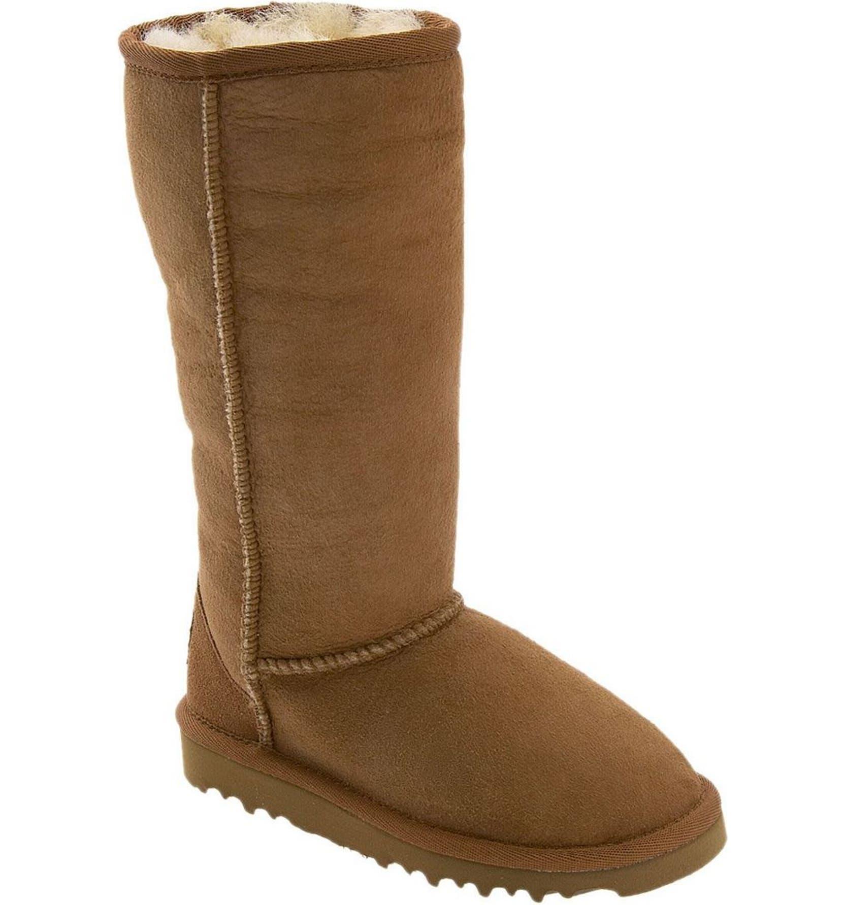 331fde1f6f4 Classic Tall Boot