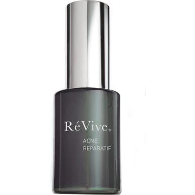 Revive Acne Reparatif