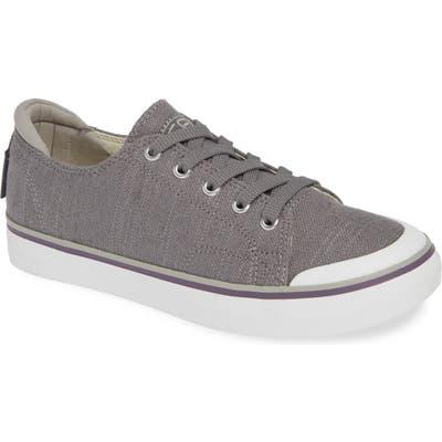 Keen Elsa Iii Sneaker, Grey