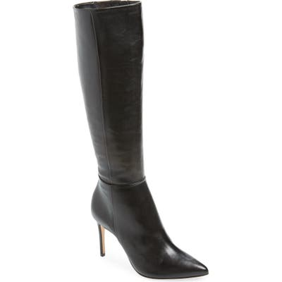 Schutz Magalli Knee High Boot