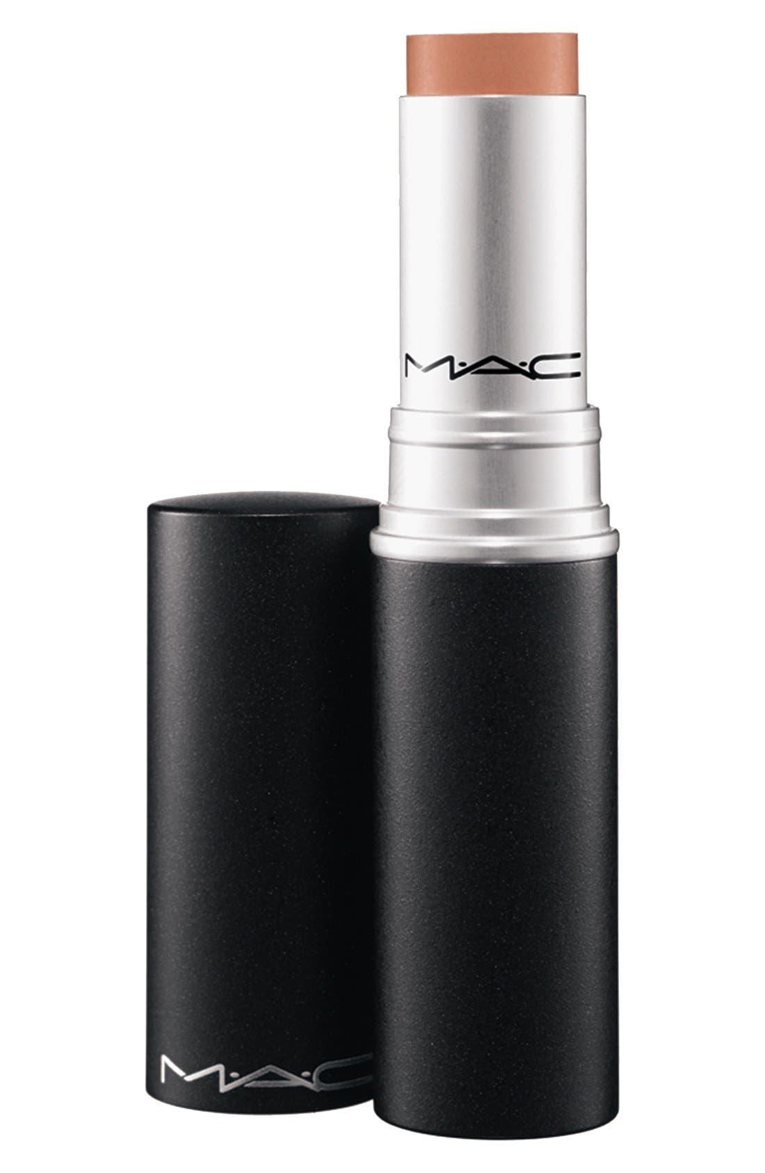 ,                             MAC 'Matchmaster' Concealer,                             Main thumbnail 1, color,                             256
