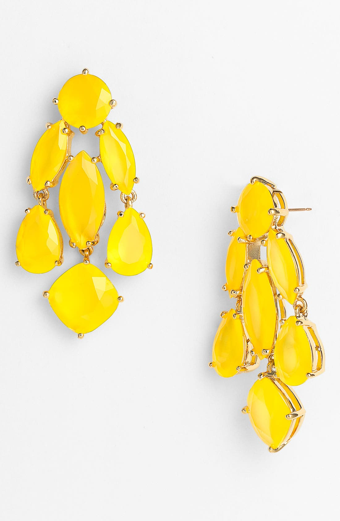 ,                             statement chandelier earrings,                             Main thumbnail 13, color,                             700