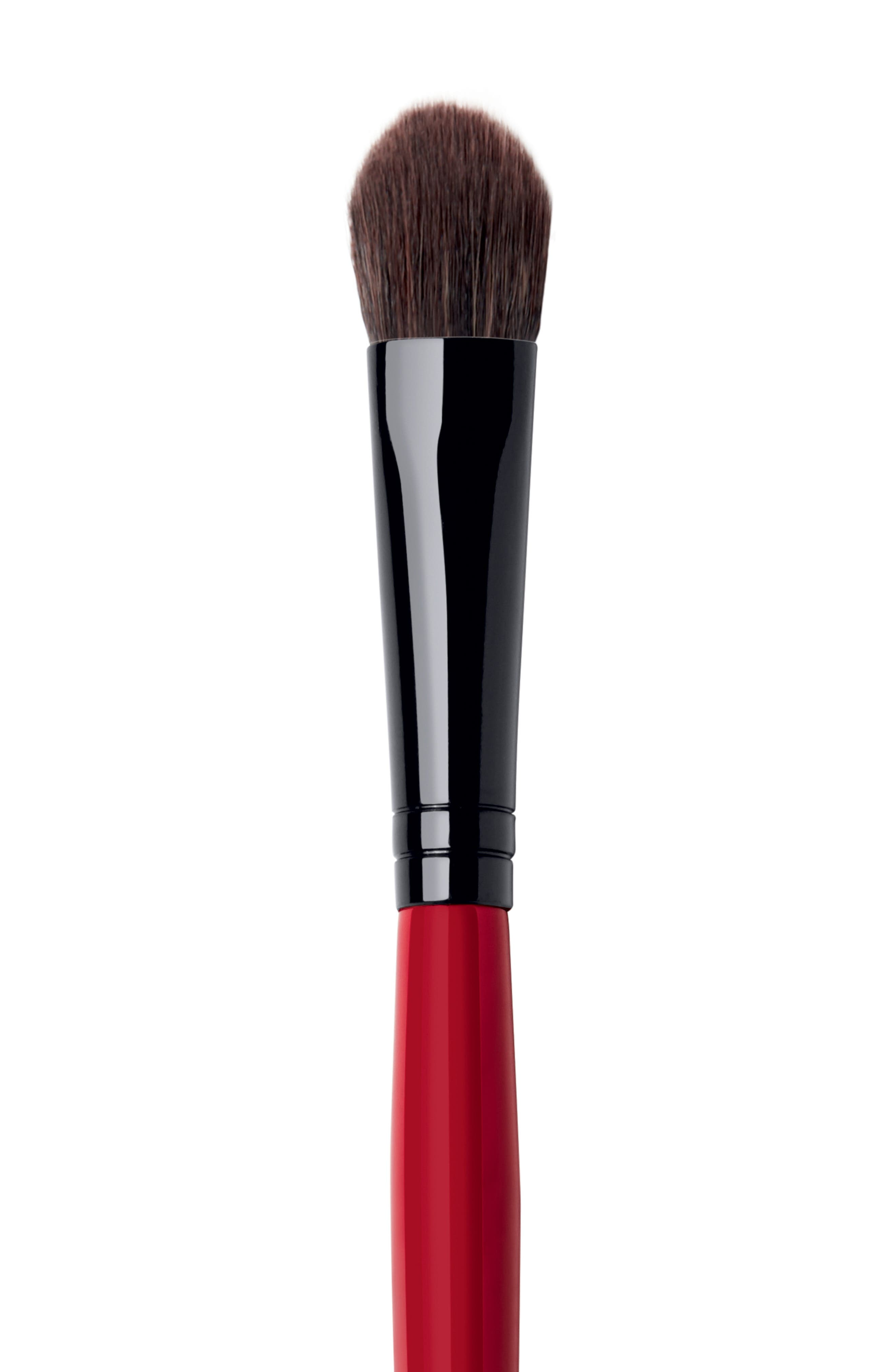 ,                             All-Over Shadow Brush,                             Alternate thumbnail 3, color,                             000