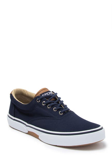 Image of Sperry Halyard CVO Sneaker