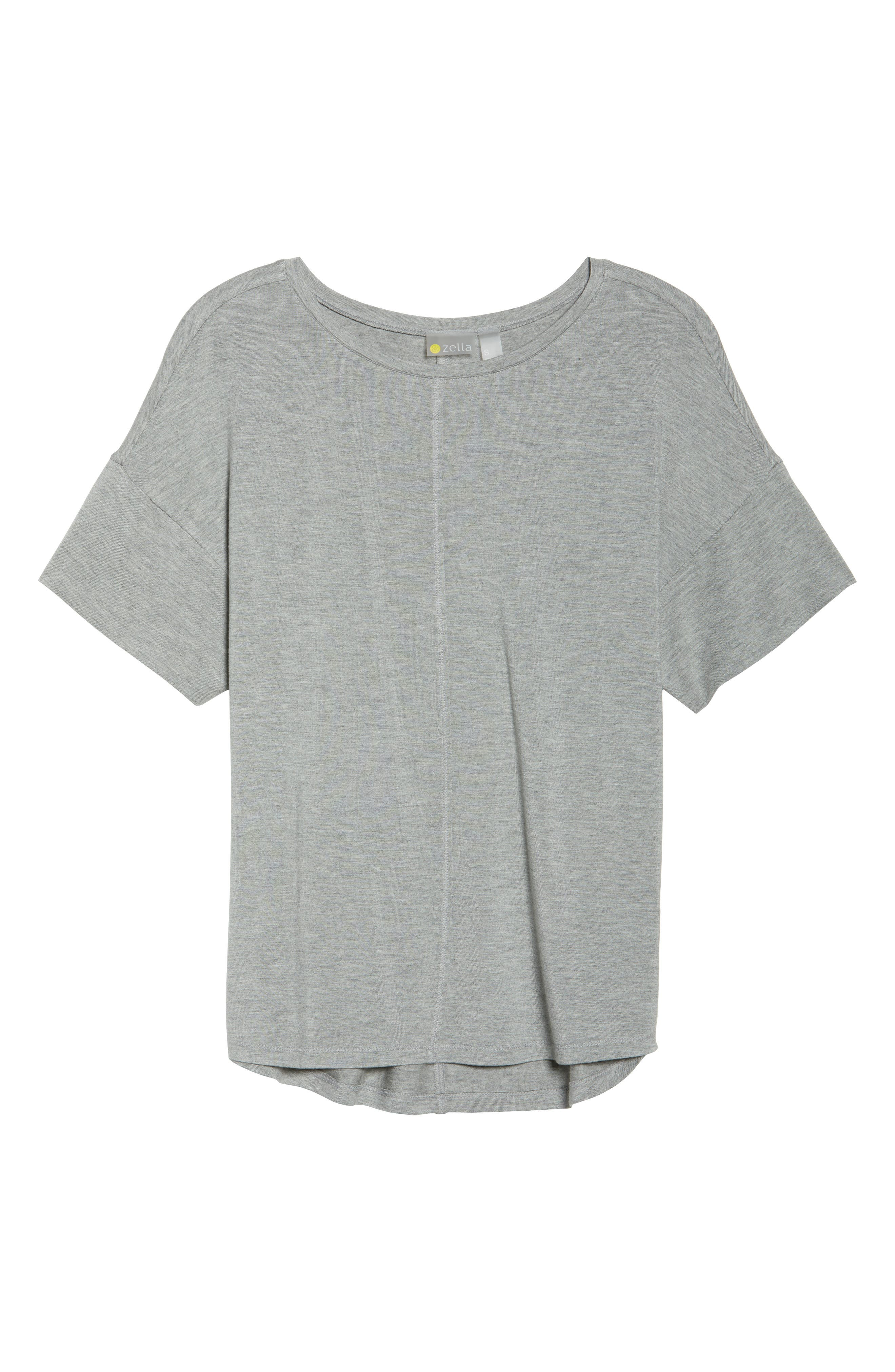 ,                             New Energy T-Shirt,                             Alternate thumbnail 13, color,                             030