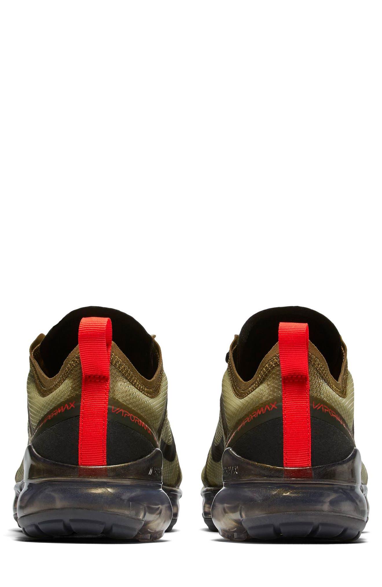 ,                             Air VaporMax 2019 Running Shoe,                             Alternate thumbnail 19, color,                             301
