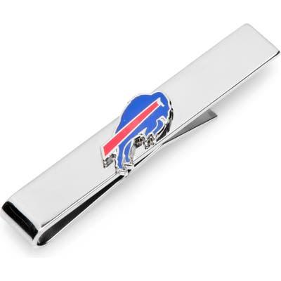 Cufflinks, Inc. Buffalo Bills Tie Bar