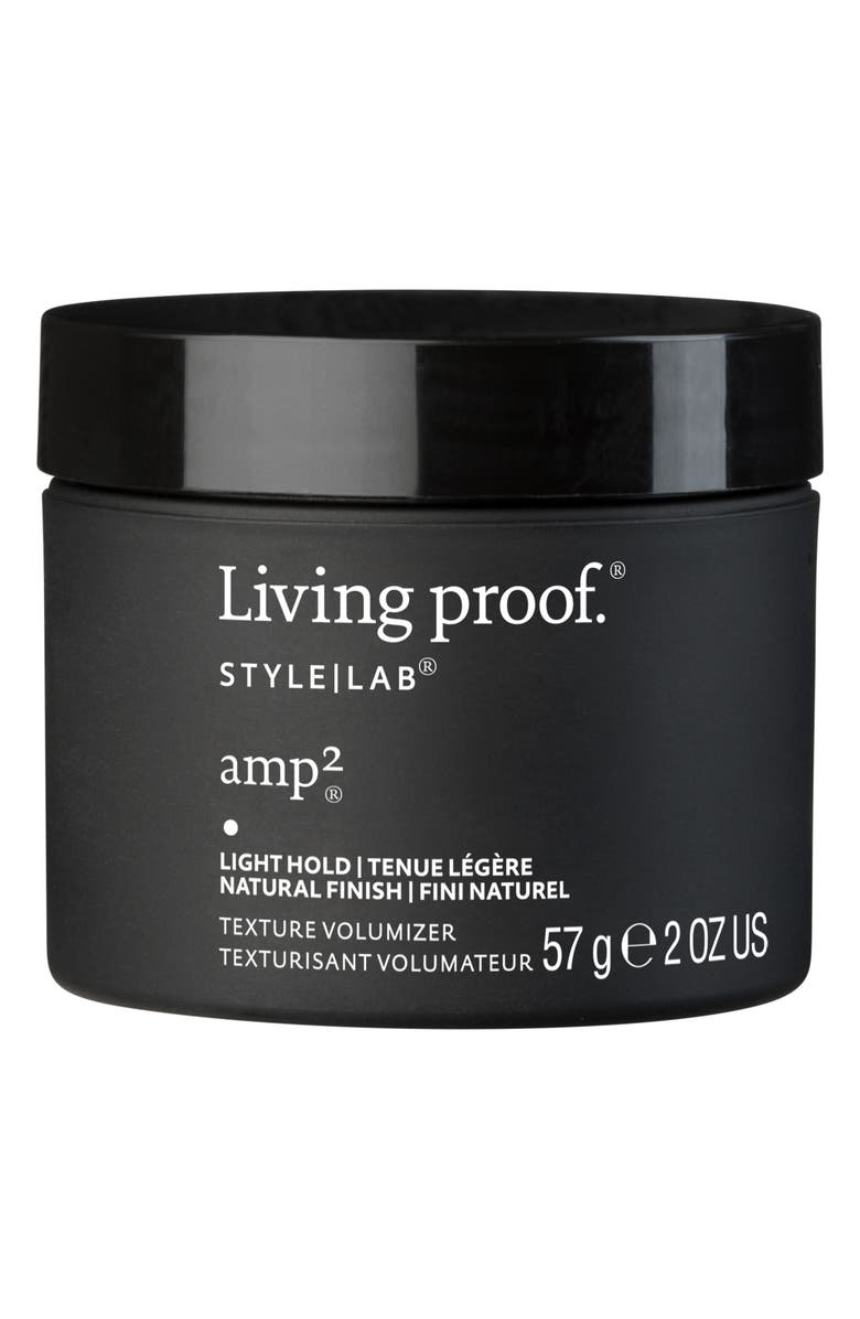LIVING PROOF<SUP>®</SUP> Amp²<sup>®</sup> Texture Volumizer, Main, color, NO COLOR